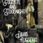 New Romance Novel Now For Pre-Order on Amazon