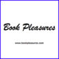 Celebrity Chef David Ruggerio's Book Interview On BookPleasures.com