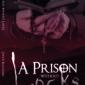 David Ruggerio's A Prison Without Locks.