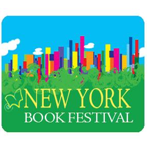 New York Book Festival Honors David Ruggerio