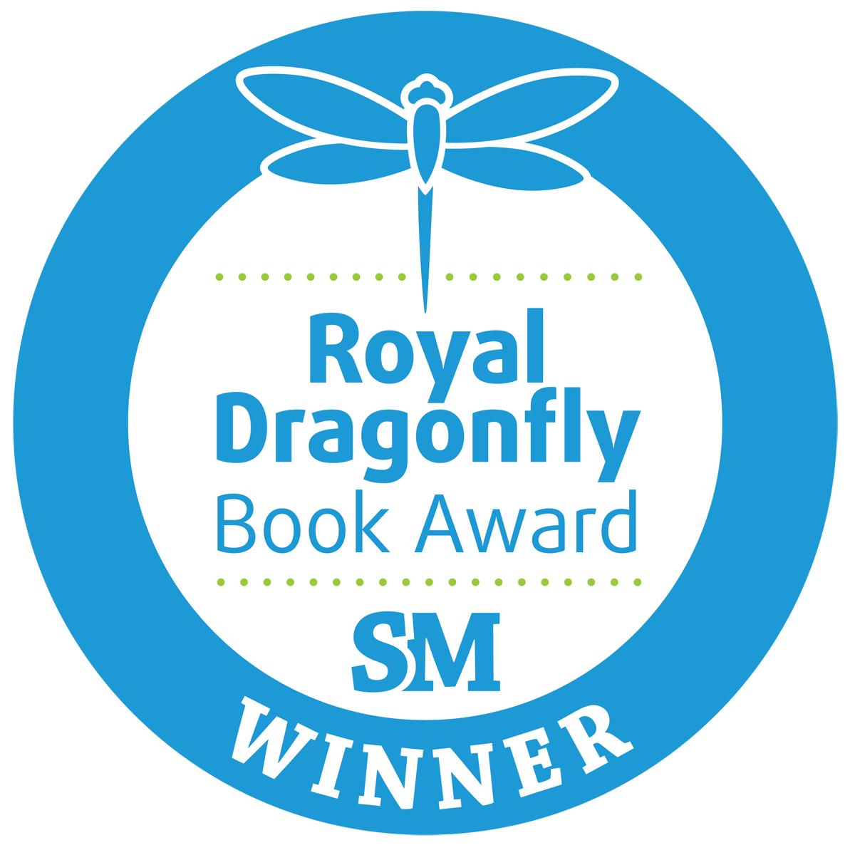2020 Royal Dragonfly Winner